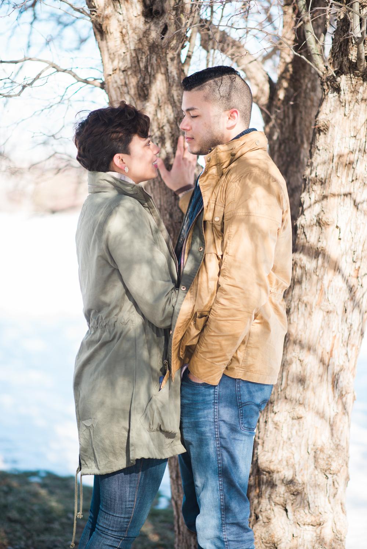 Denver Engagement Session | Elizabeth + James- devorahroldanphotography-18.jpg