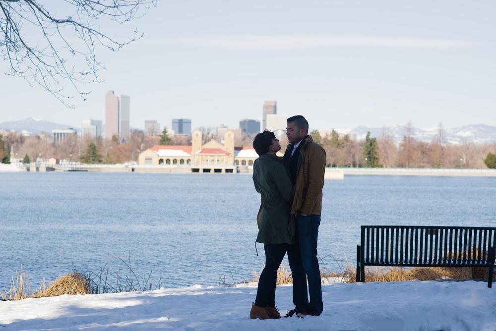 Denver Engagement Session | Elizabeth + James- devorahroldanphotography-20.jpg