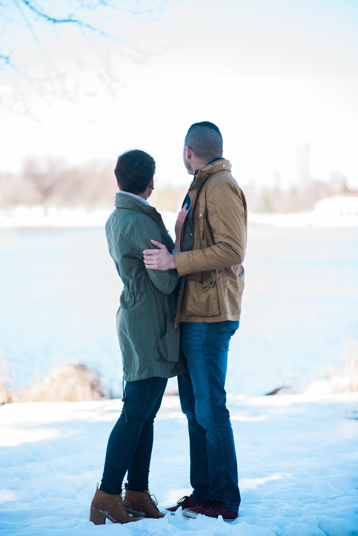 Denver Engagement Session | Elizabeth + James- devorahroldanphotography-22.jpg