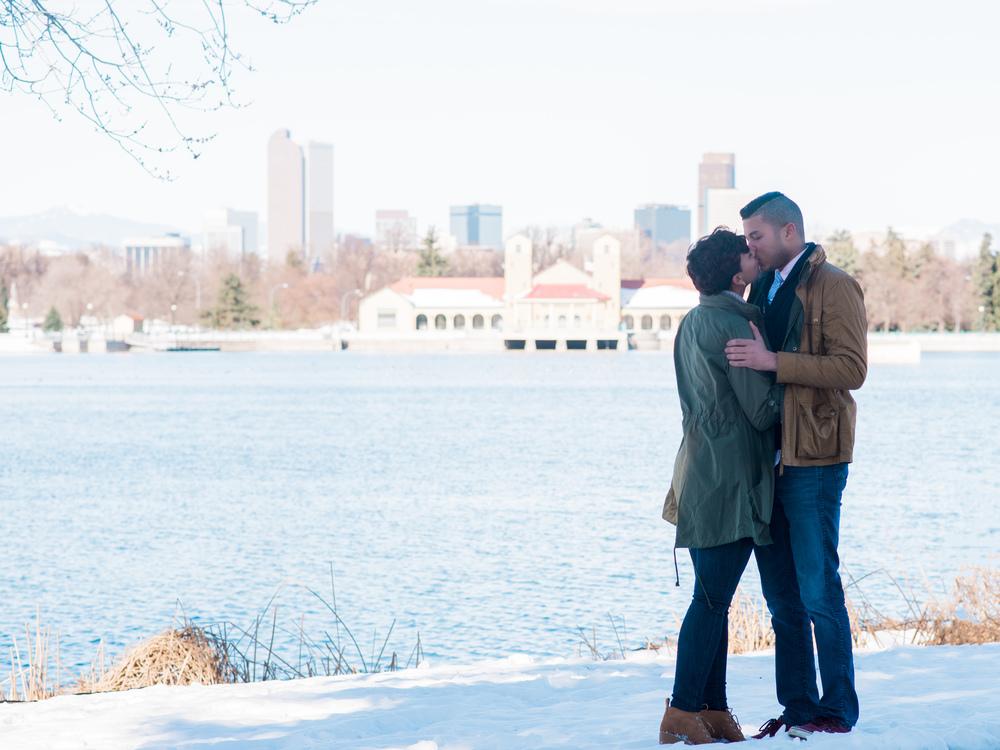 Denver Engagement Session | Elizabeth + James- devorahroldanphotography-21.jpg