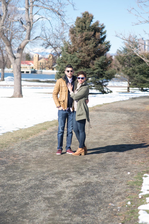 Denver Engagement Session | Elizabeth + James- devorahroldanphotography-23.jpg