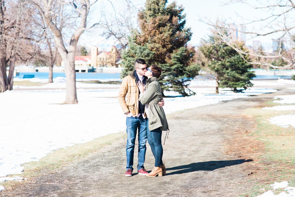 Denver Engagement Session | Elizabeth + James- devorahroldanphotography-24.jpg