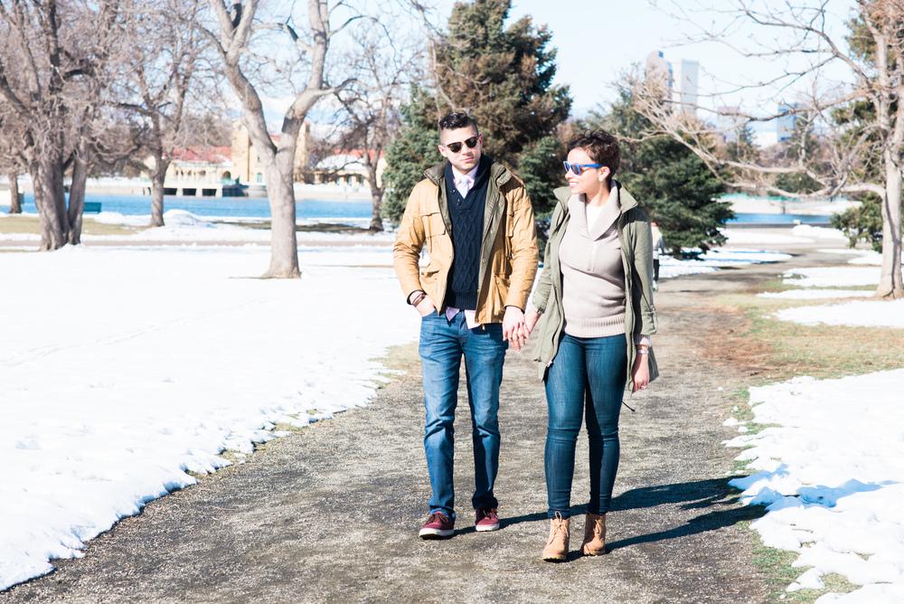 Denver Engagement Session | Elizabeth + James- devorahroldanphotography-26.jpg