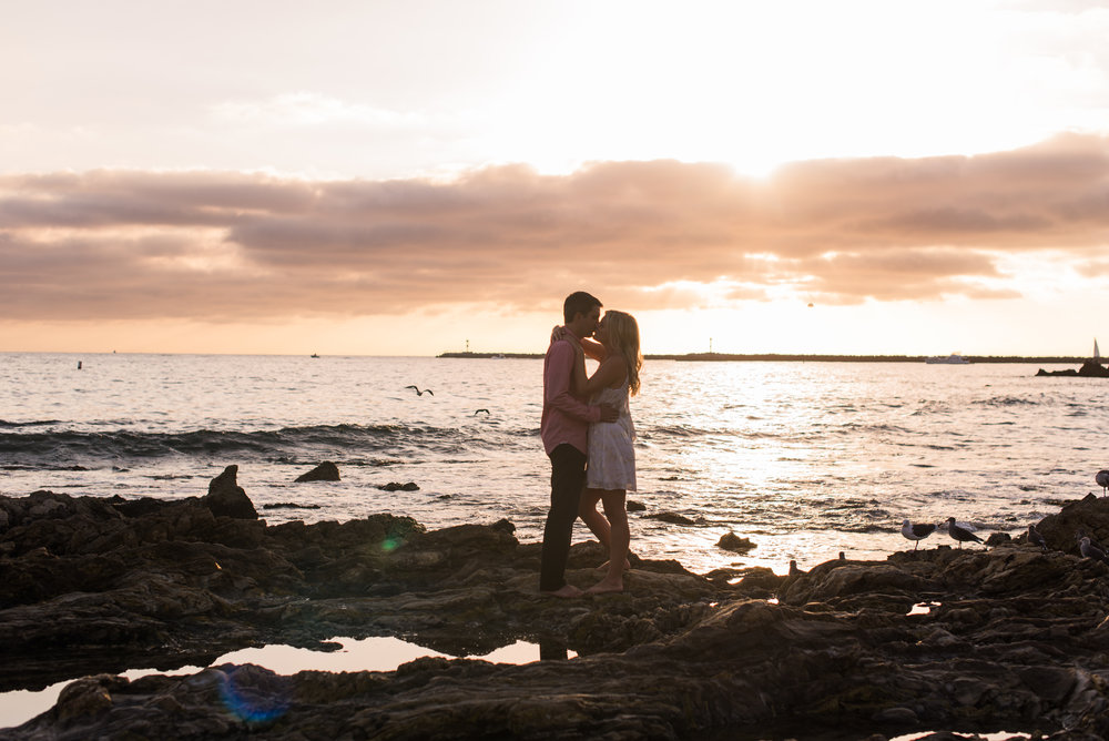 Little Corona Beach Engagement-devorahroldanphotographylifestyleweddingphotographer-denver-orangecounty
