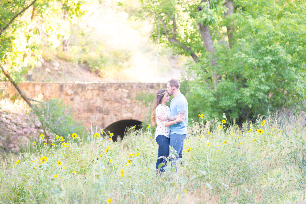 Chautauqua Park Engagement Session-devorahroldanphotographylifestyleweddingphotographer-denver-orangecounty