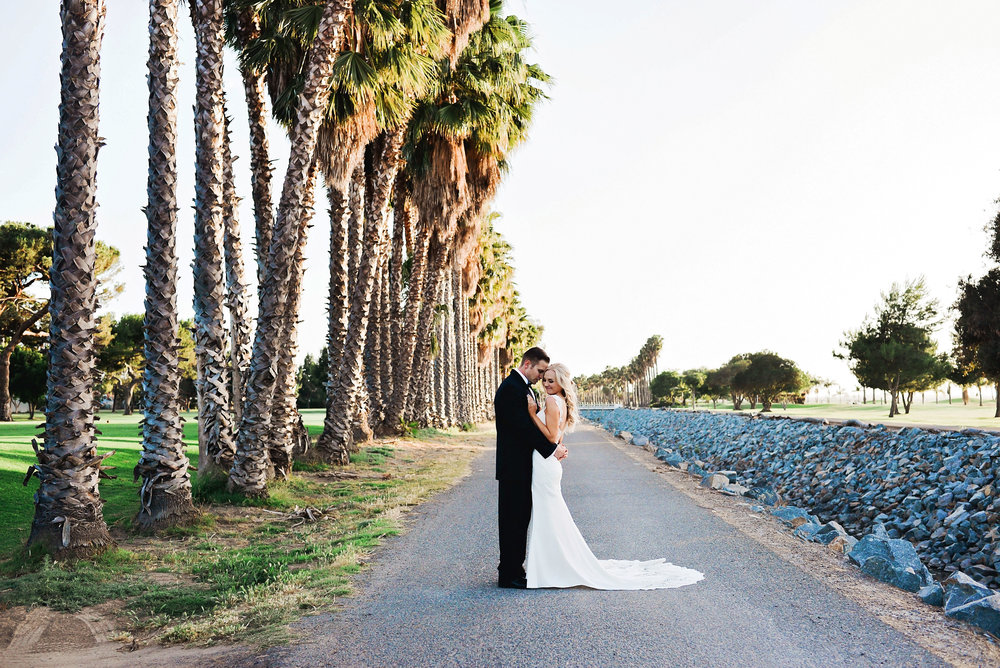 Navy Golf Course Wedding OC-devorahroldanphotographylifestyleweddingphotographer-denver-orangecounty