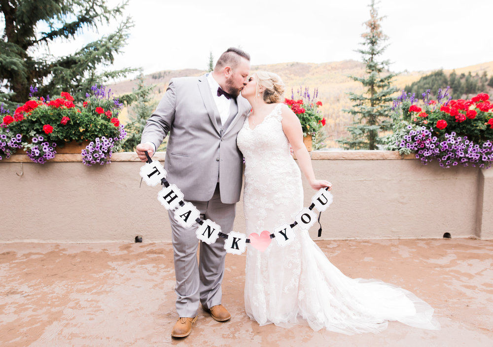 Beaver Creek Wedding Session-devorahroldanphotographylifestyleweddingphotographer-denver-orangecounty