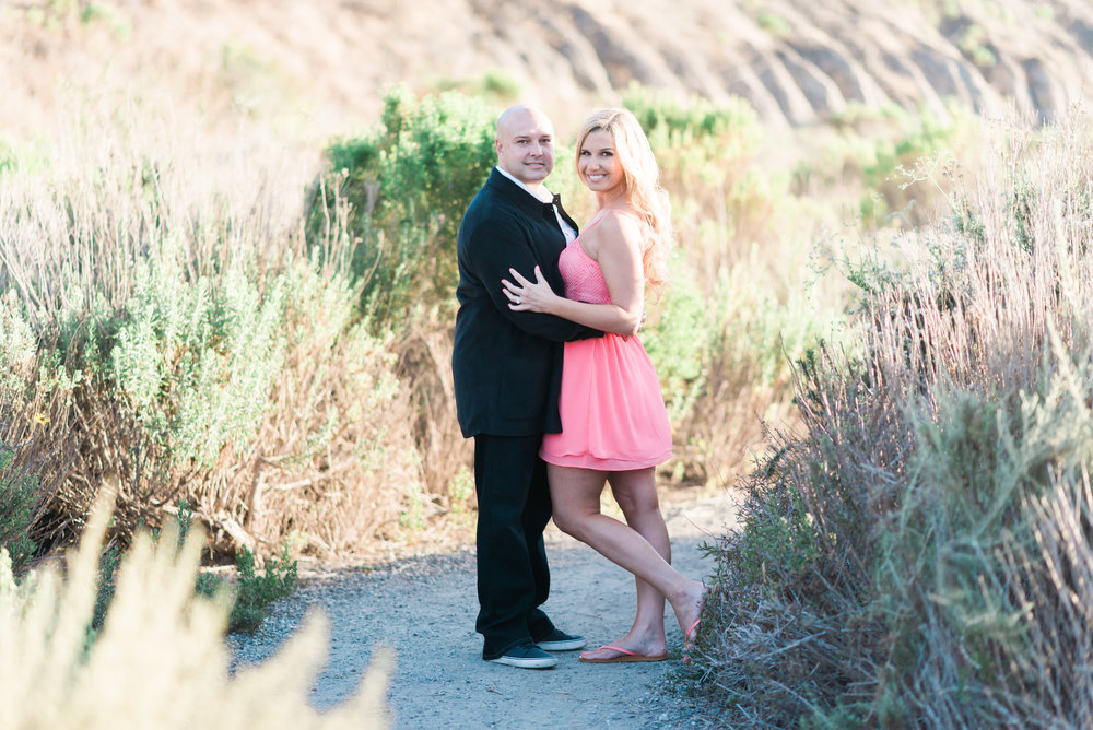 Crystal Cove Engagement OC-devorahroldanphotographylifestyleweddingphotographer-denver-orangecounty