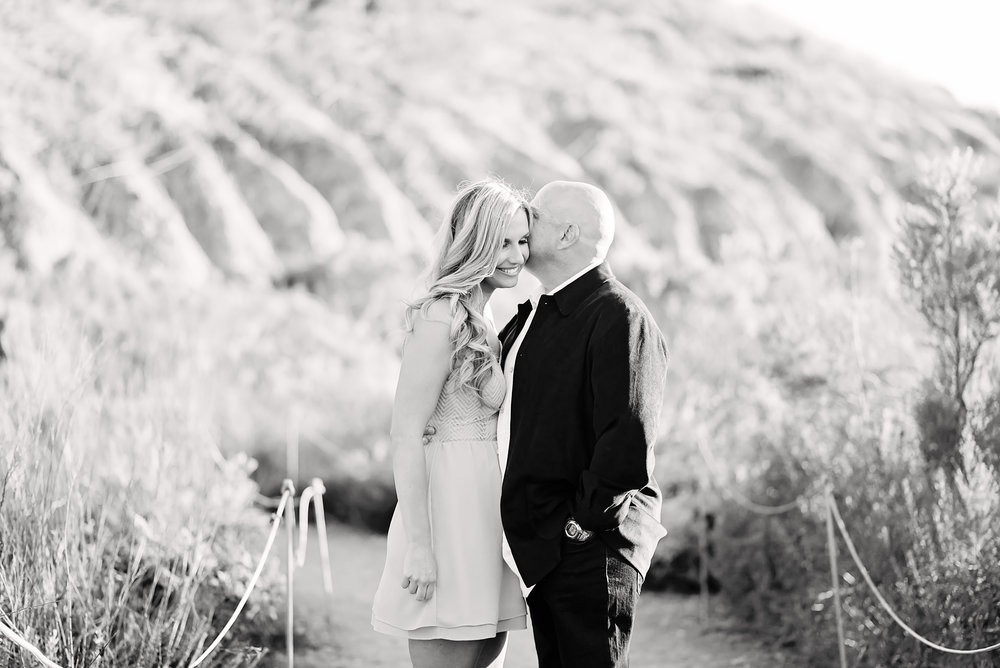 Crystal Cove Engagement-devorahroldanphotographylifestyleweddingphotographer-denver-orangecounty