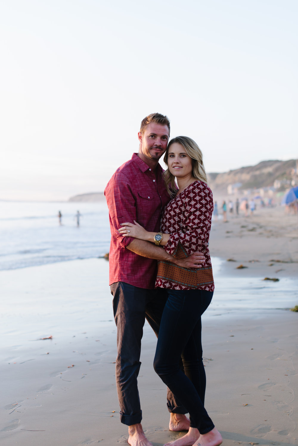 Kelli and Tyler Newport Beach-devorahroldanphotography-7.jpg
