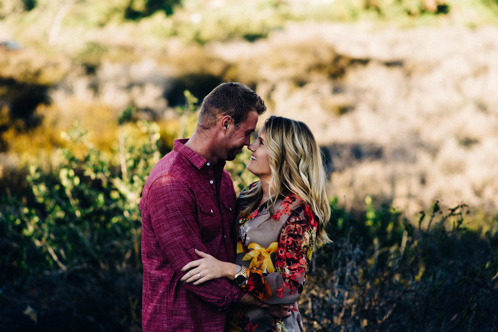 Kelli and Tyler Newport Beach-devorahroldanphotography-14.jpg