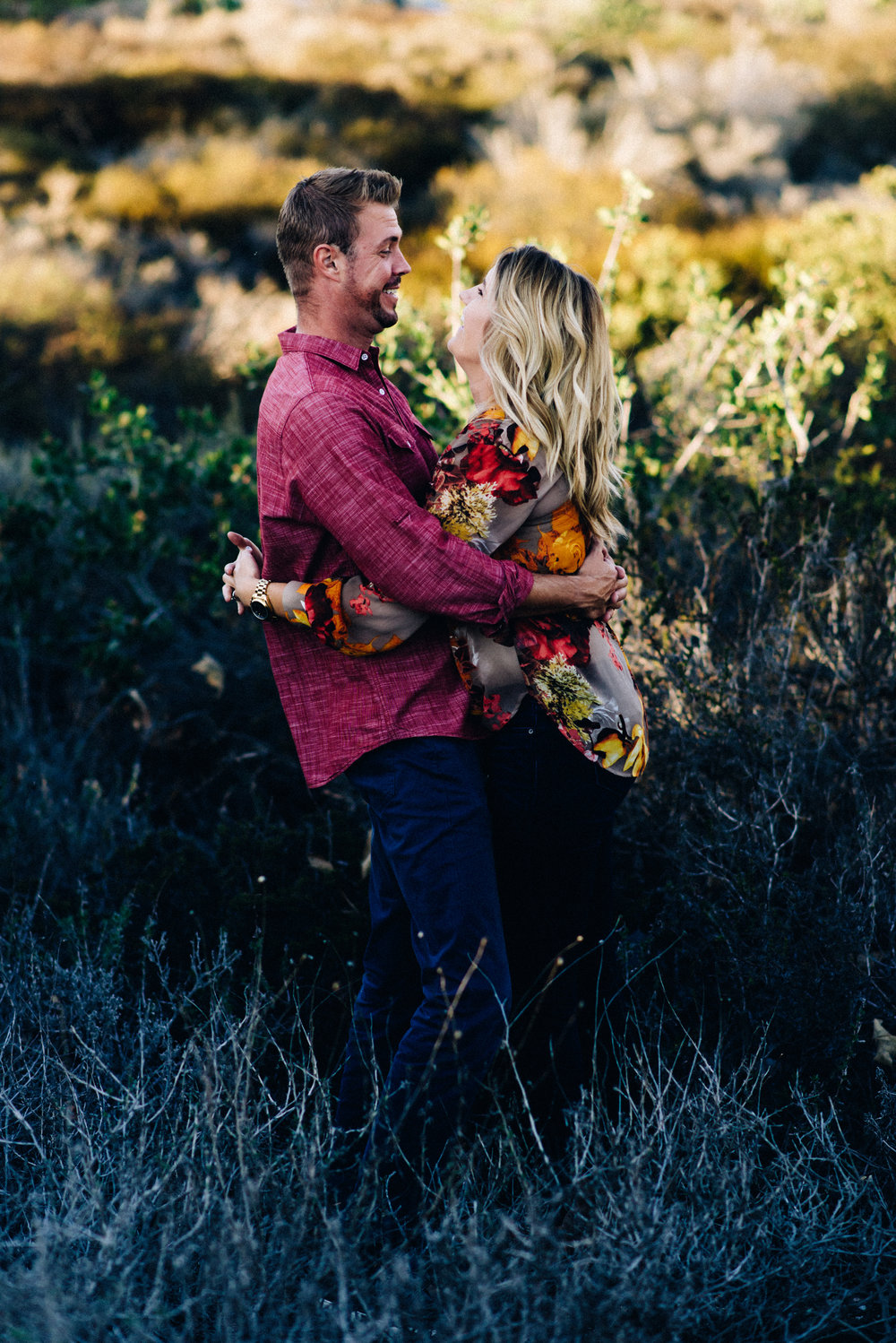 Kelli and Tyler Newport Beach-devorahroldanphotography-16.jpg