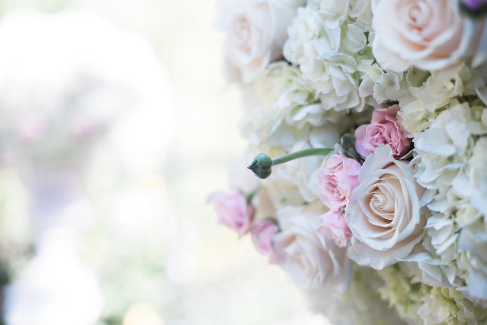 Eden Gardens Wedding-Lifestyle Wedding Photography-DevorahRoldanPhotography-OrangeCountyLifestyleWeddingPhotographer