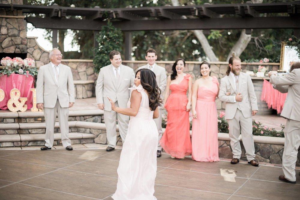 Devorah Wedding.jpg