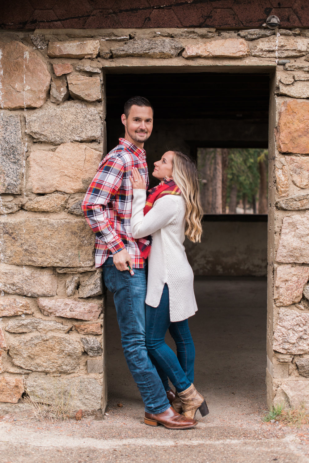 Shelbi and Colin Engagement-devorahroldanphotography-9.jpg