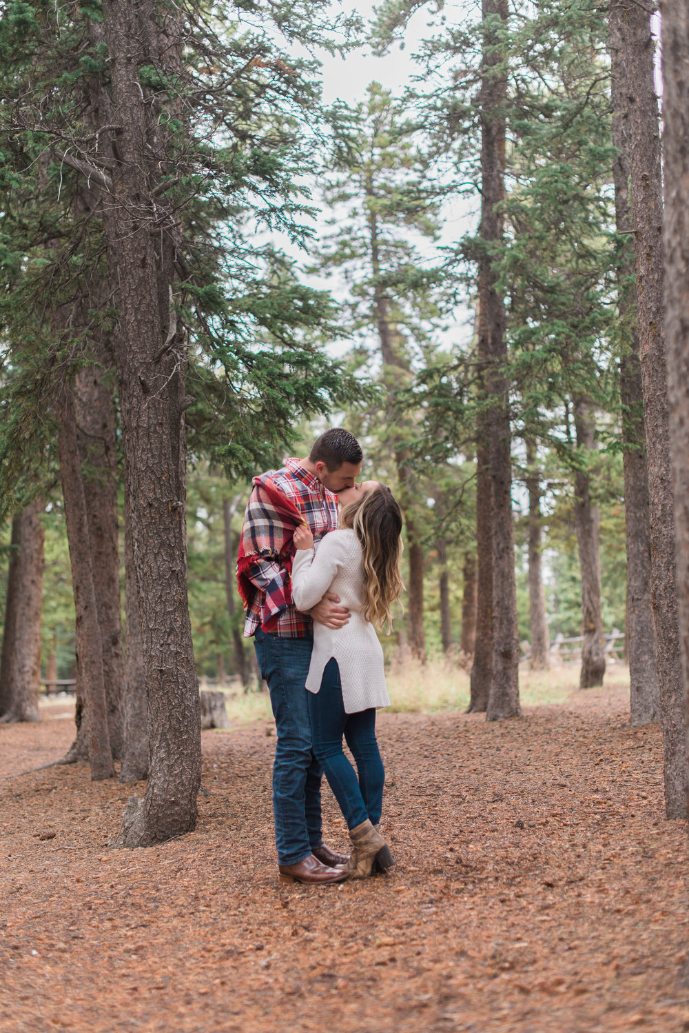 Shelbi and Colin Engagement-devorahroldanphotography-13.jpg