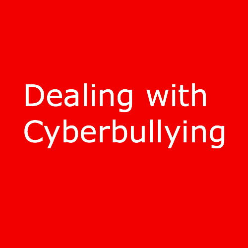 Dealing with Cyberbullying.png