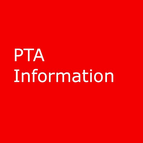 PTA Information.png