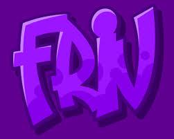 friv logo.png