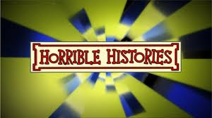horrible history logo.png