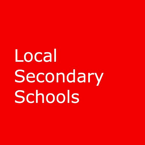 Local Sec.png