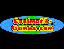 cool maths logo.png