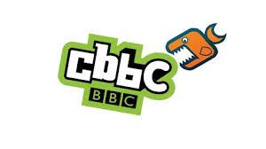 bbc bite.jpg