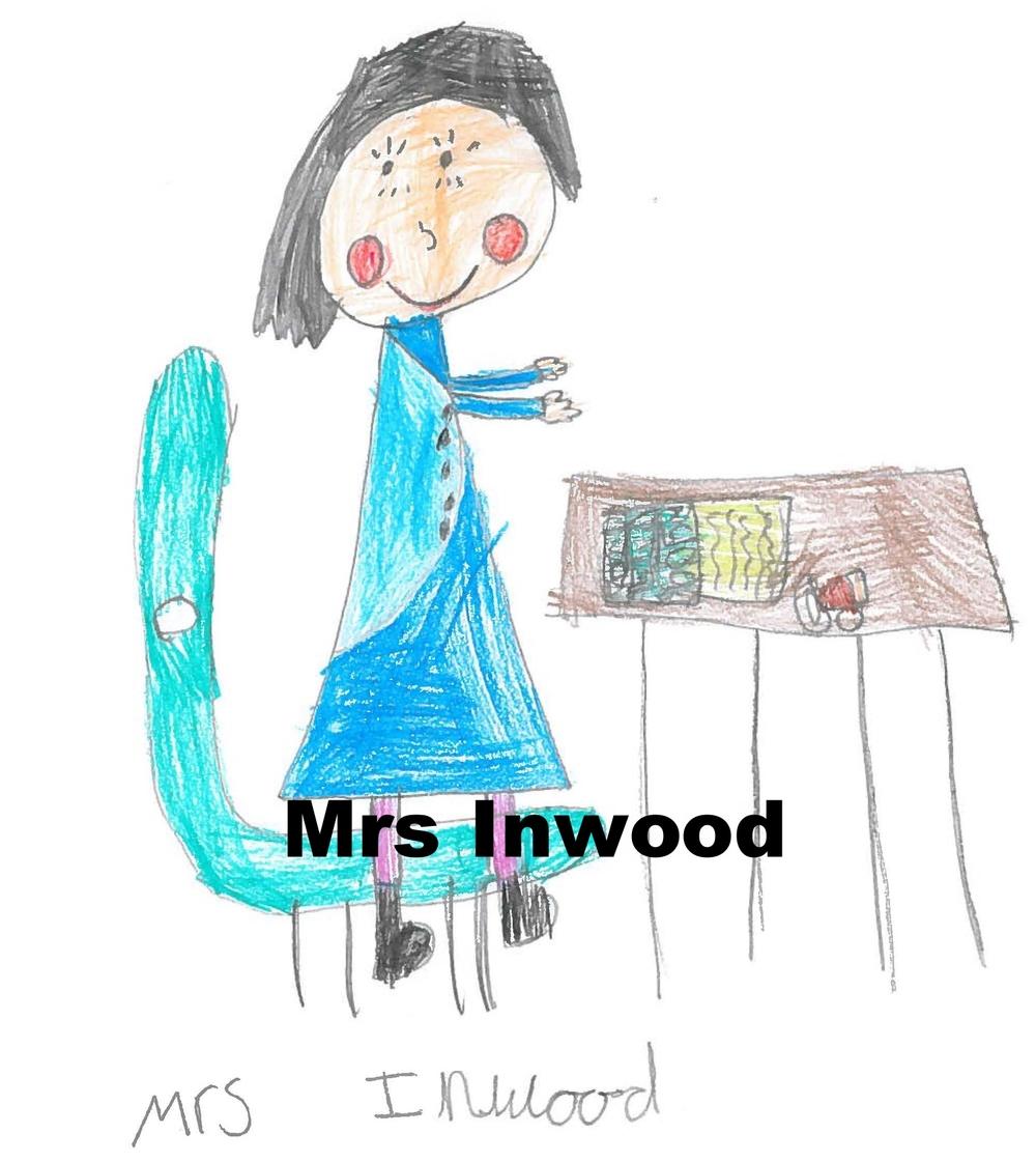 Mrs Inwood.jpg