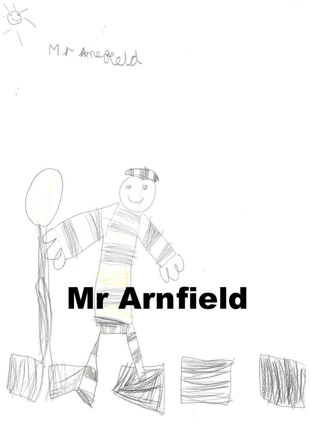 Mr Arnfield.jpg
