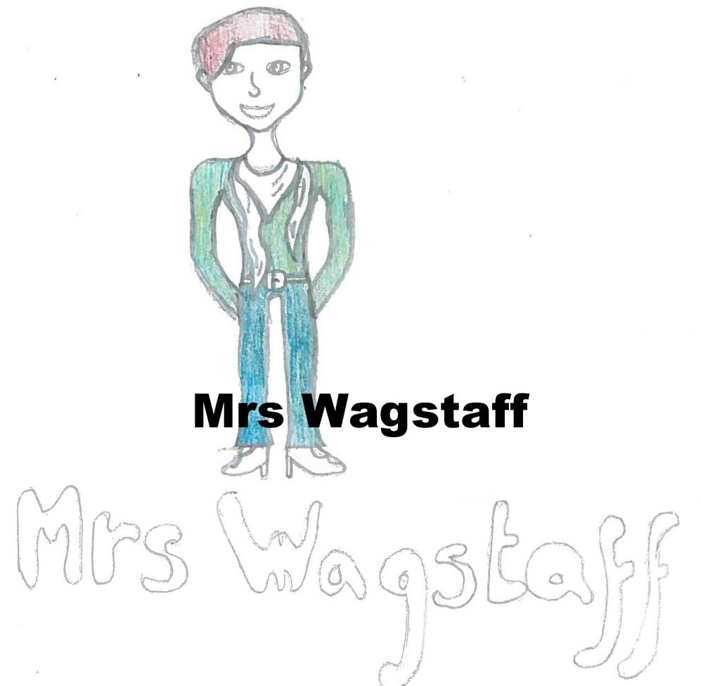 Mrs Wagstaff.jpg