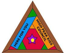 hpkc logo.JPG