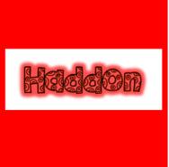 HaddOn.PNG