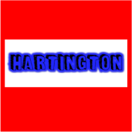 HarTington.PNG