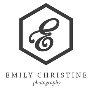 Toronto Wedding Photography | Emily Christine Photography