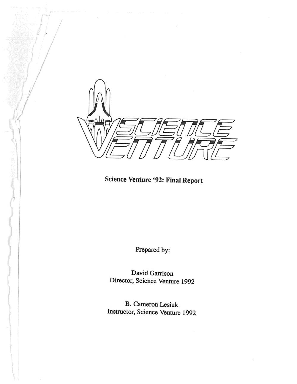 Final_Report_1992.jpg