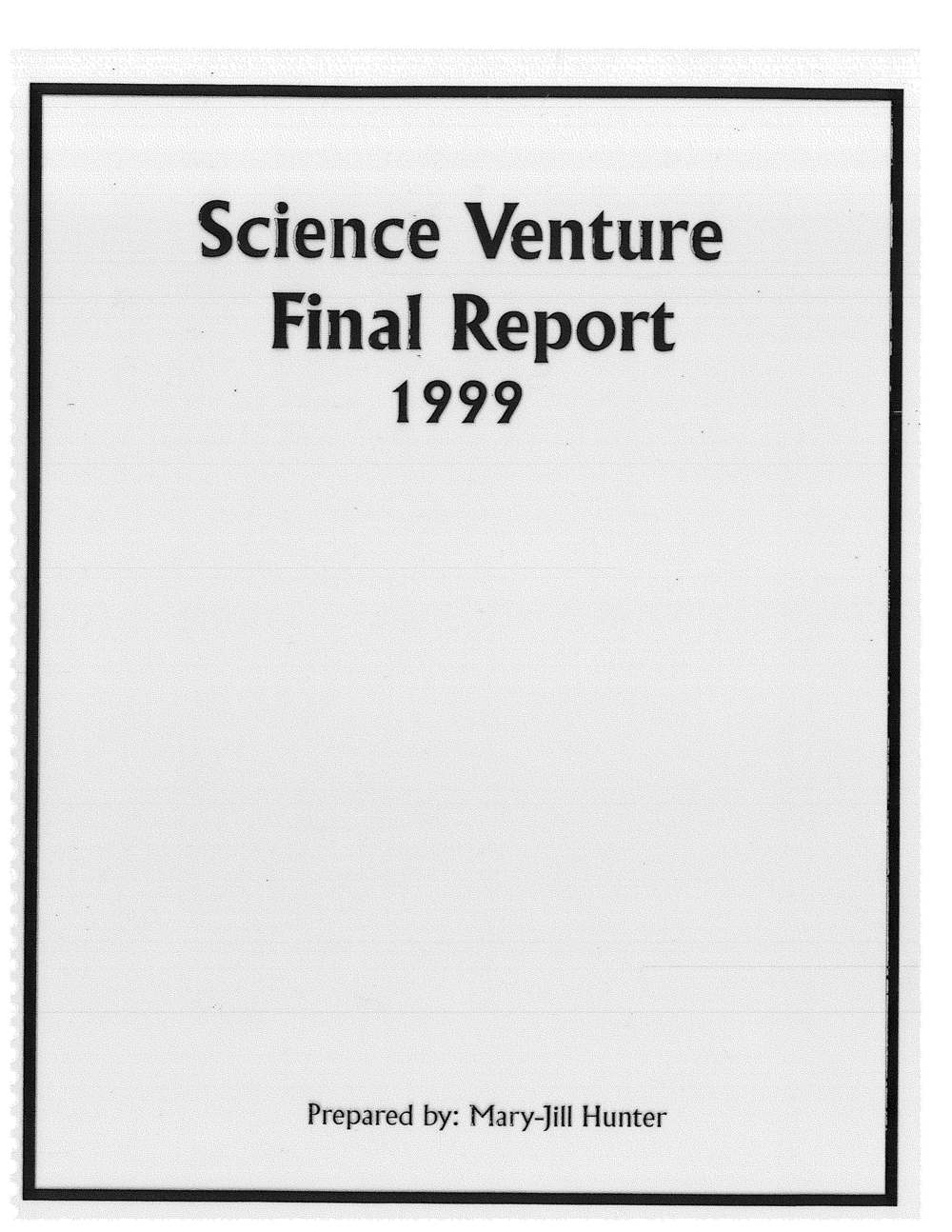 Final_Report_1999.jpg
