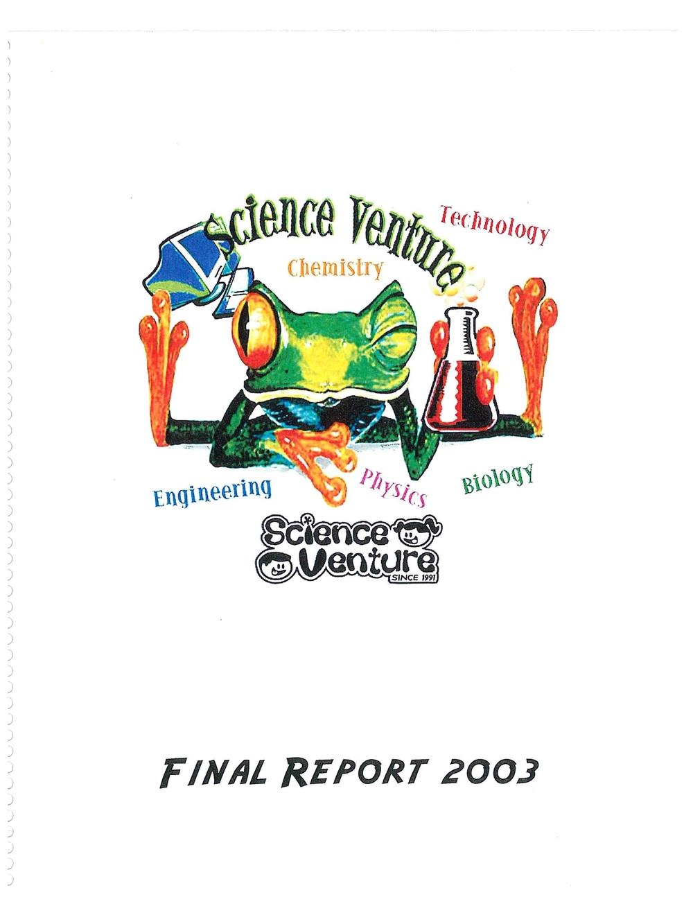 Final_Report_2003.jpg