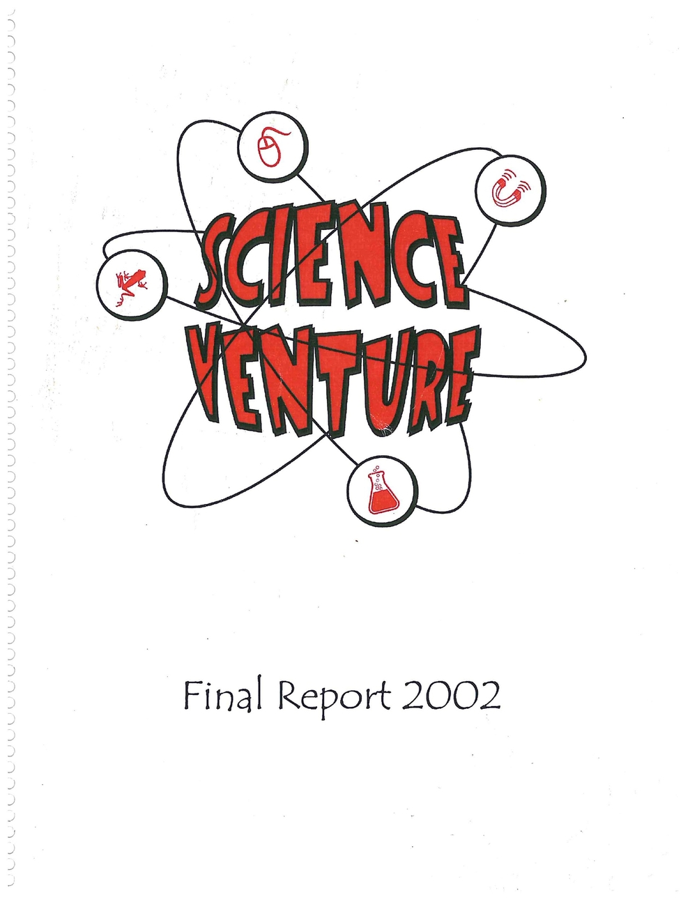 Final_Report_2002.jpg