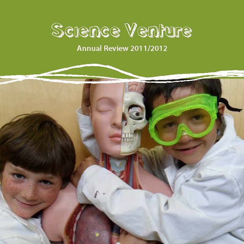 SV_Annual_Review_2011_12 1.jpg