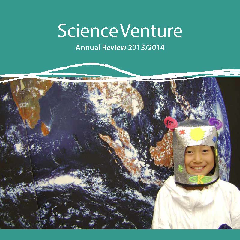 SV_Annual_Review_2013_14 (1) 1.jpg