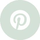 Feist Forest Pinterest
