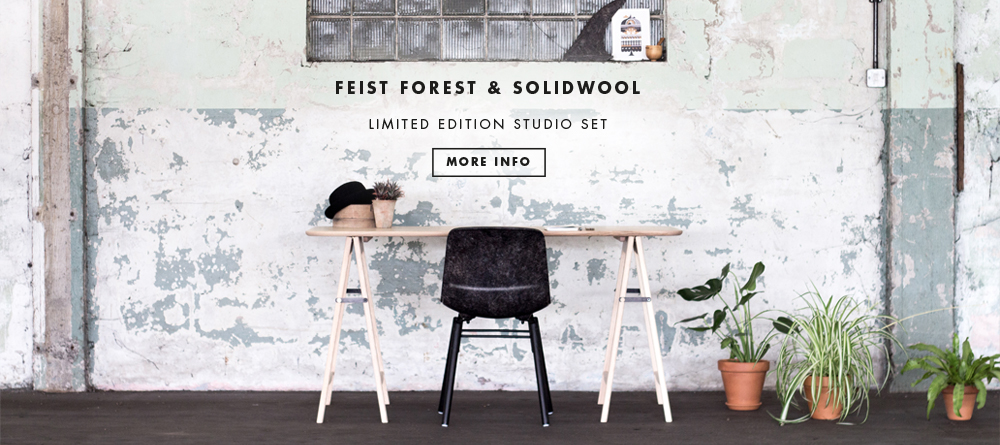 Feist Forest+Solidwool+Table+Chair.jpg