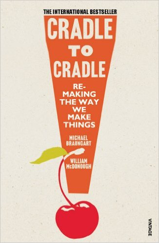 Crade to Cradle Book