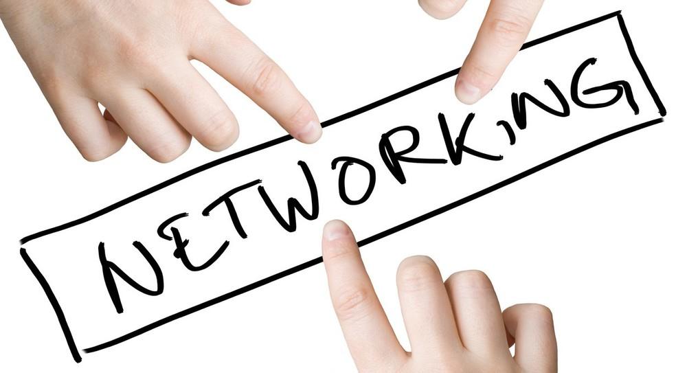 networking word.jpg