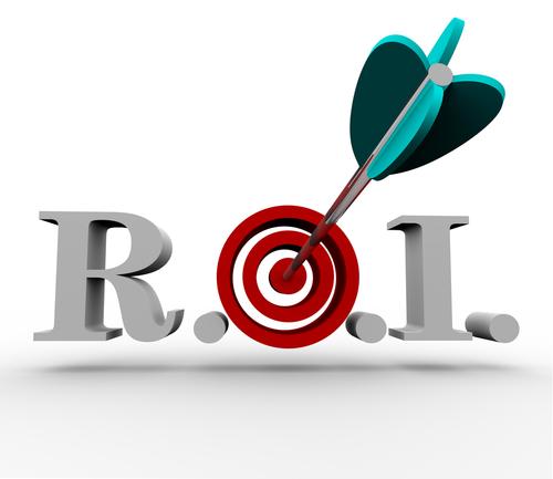 ROI target.jpg
