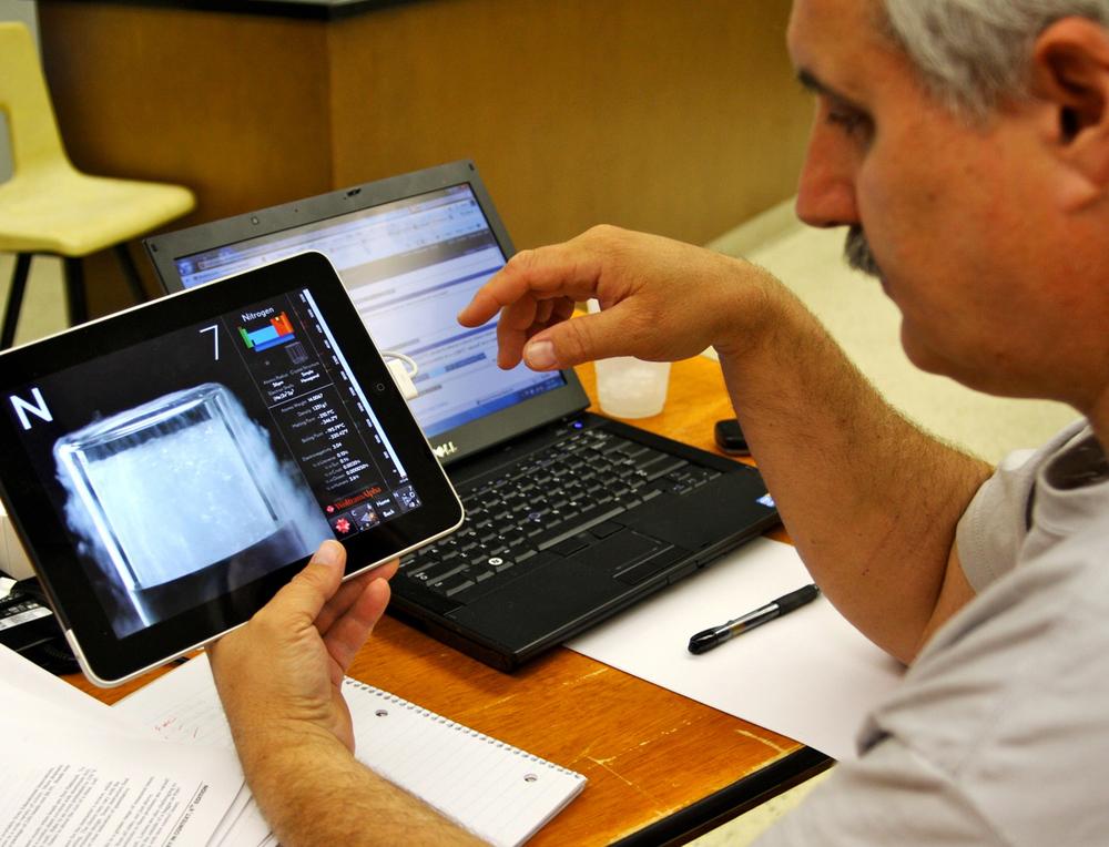 iPadteachers.jpg