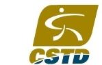 CSTD_Logo.jpg