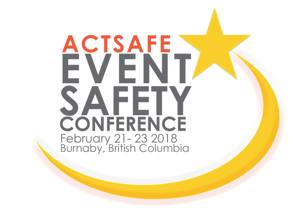 actsafe-conference-logo-2018.png
