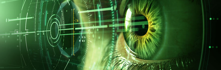 AR-VR-eye.jpeg