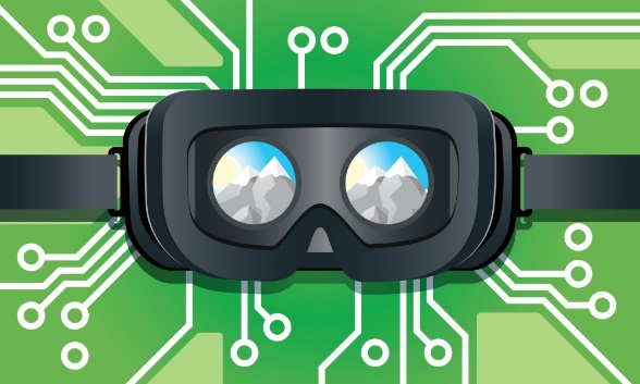 VR-goggles.jpeg